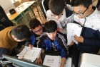 运城龙翔、汉寿、湘西涉外教学进展