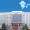 山西运城龙翔高级技工学校