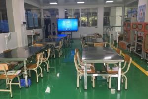 2018-6-16肇庆技师学院