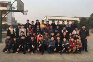 2017-12-1汉寿科技职业工业学校