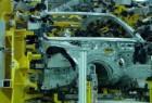 机器人在智能制造中的应用
