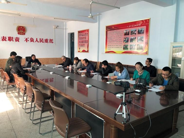 2018-3-10 龙翔技工学校